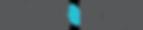 2018 TowersDesign Logo_DrkGrey.png