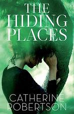 the_hiding_places.jpg