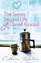 sweet_second_life.jpg