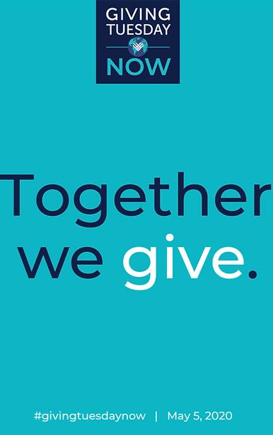 GivingTuesdayNow_Together_Teal-01_edited