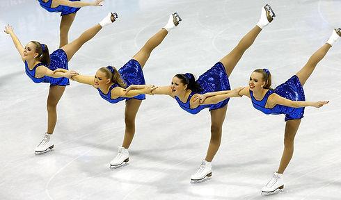 2013+ISU+World+Synchronized+Skating+Cham