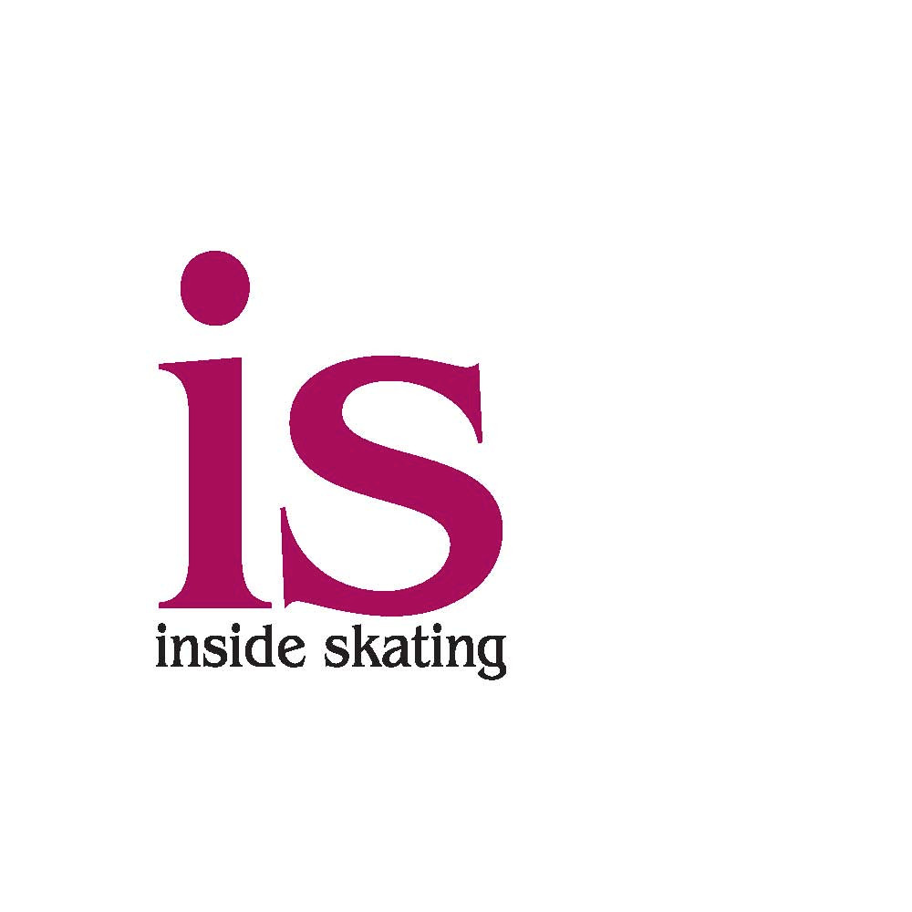 Welcome to Inside Skating!
