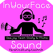 Logo Inyourface Sound Homepage.png
