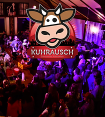 Kuhrausch Referenzen.png