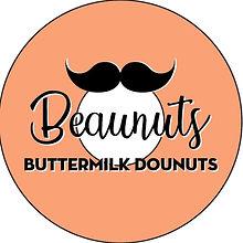 Beaunuts.jpg