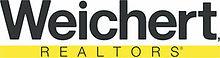 WeichertRealtors_Logo.jpg