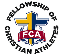 FCA Graphic.png