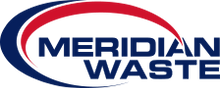 Logo_Meridian.png
