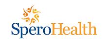 spero Health.PNG
