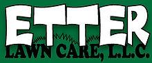 etter-lawn-care-sm.jpg