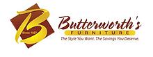 butterworths.PNG