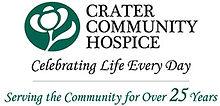 CCH_Logo_2021-for-website.jpg