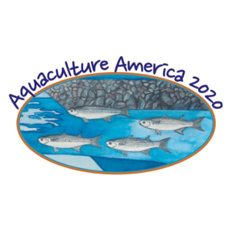 AA2020_Logo_400x400.png