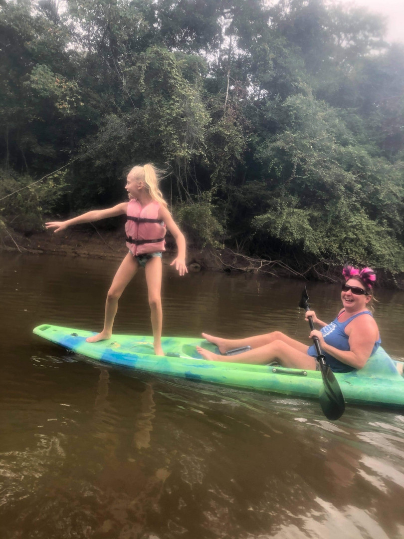 surfing fun!