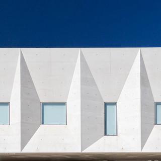 Gonçalo Costa Photo Arquitetura