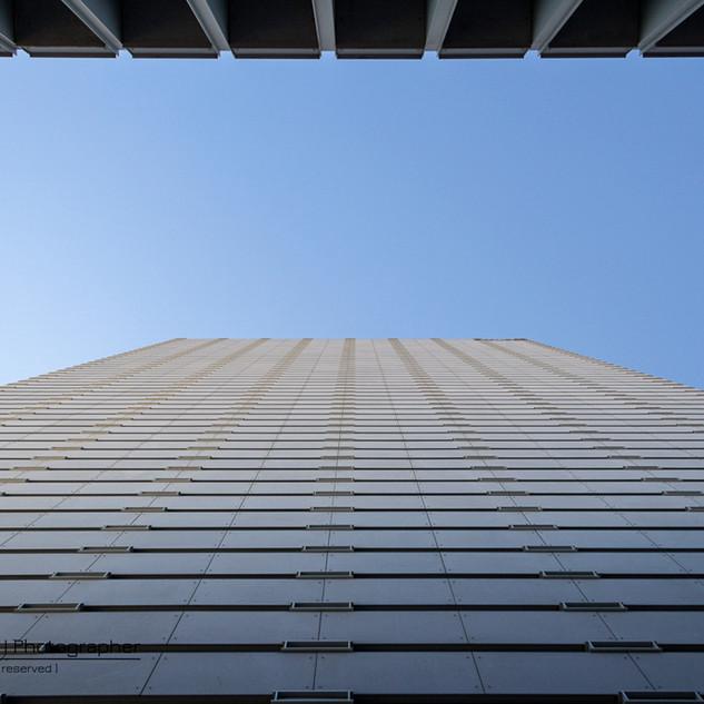 Fotografia de Arquitectura