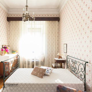 interiores (12 of 12).jpg