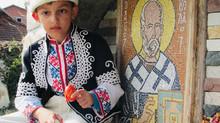 """Поредна награда за ученик от ПГТМ """"Христо Ботев"""" на Национален конкурс"""