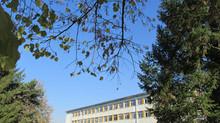 """Класиране на ученици от ПГТМ """"Христо Ботев"""" на национален конкурс"""