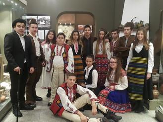 140 години от Руско-турската война (1877-1878 г.)