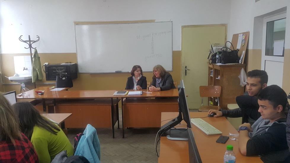 15 11 2019 Botevgrad (75)
