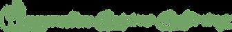 longlogonosmalldarkergreen.png