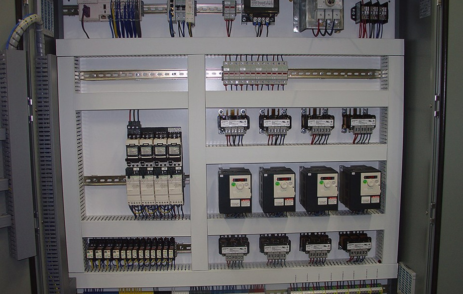 boilers_cpanel_product2_BIG.jpg
