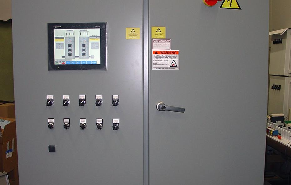 boilers_cpanel_product_BIG.jpg