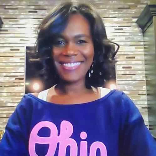 Ohio Founders Day Sweatshirt