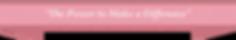ribbon-pink-960.png