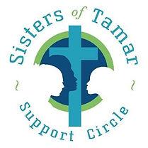 SOTSC logo.jpg