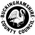 BucksCC
