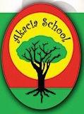 Akacia School