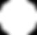 logo_roundel_white.png