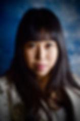 Rae Lim Headshot.jpg