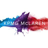 KPMG McLaren