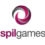 Spill Games