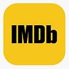 IMBD.png