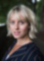 Jadey Duffield Headshot.jpg