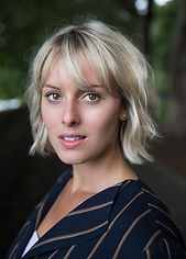 Jadey Duffield Headshot.jpg