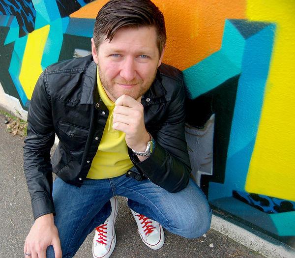 Marc Heffernan profile pic 1.jpg