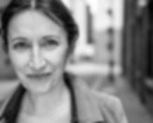 Julia_Meola_©_Actors_Headshots_Mancheste