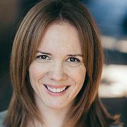 Natalie Chisholm.JPG