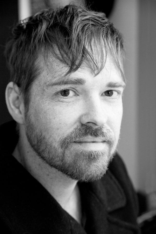 Gavin Dobson.JPG