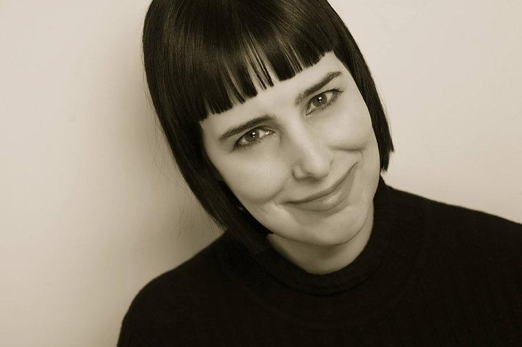Daniela Acitelli.jpg