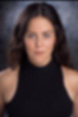 Frances Katz.JPG