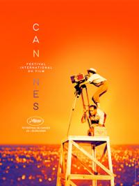200px-2019_Cannes_Film_Festival_poster.p