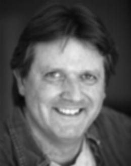 Richard Hodder BW Headshot.jpeg