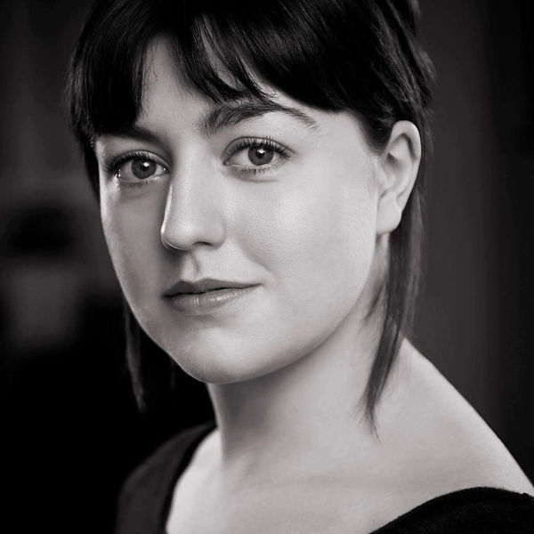 Anna Fenn Headshot B&W.jpg