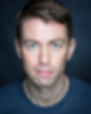 Stephen Moynihan.jpg